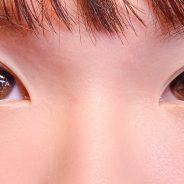 ♥ 艾芙蒂亞睫毛作品集 2020-09